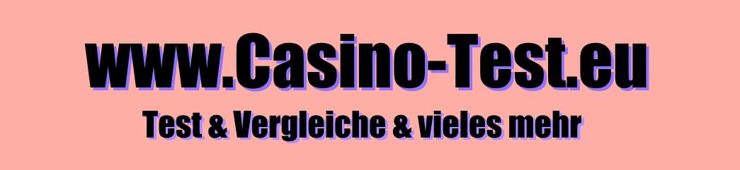 casino-test.eu